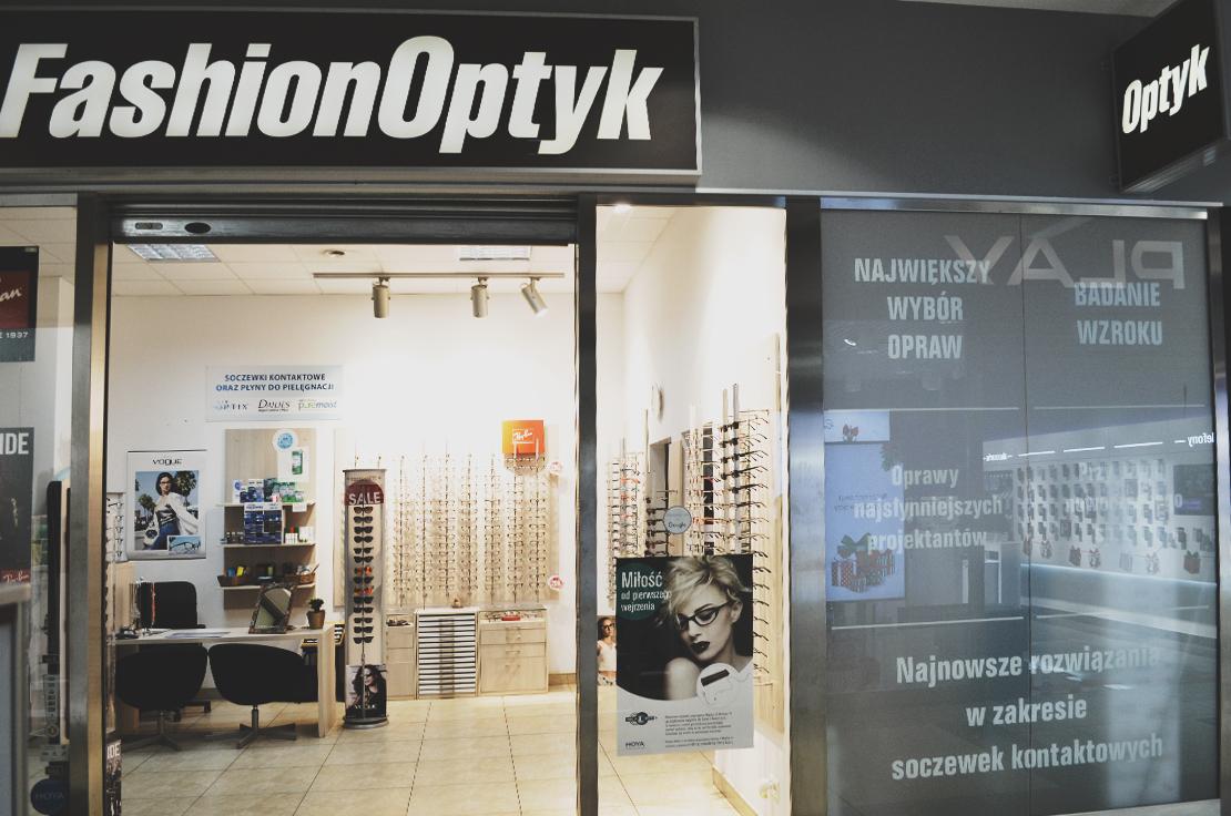 Fashion-Optyk-_1-www